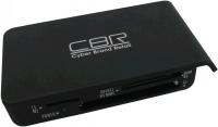 Картридер CBR CR-501 -