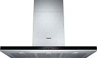 Вытяжка Т-образная Siemens LC98BA572 -