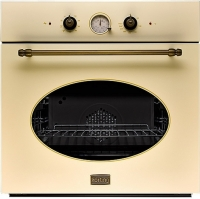 Электрический духовой шкаф Korting OKB482CRSB -