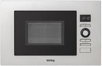 Микроволновая печь Korting KMI720X -