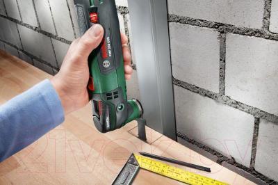 Многофункциональный инструмент Bosch PMF 250 CES (0.603.102.120)