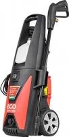 Мойка высокого давления Eco HPW-1718S -