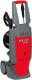 Мойка высокого давления Efco IP 1360 S (68509008A) -