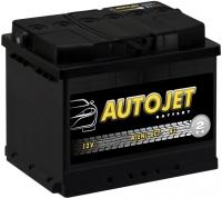 Автомобильный аккумулятор Autojet 55 L (55 А/ч) -