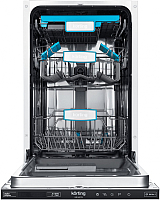 Посудомоечная машина Korting KDI45175 -