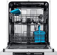 Посудомоечная машина Korting KDI60130 -