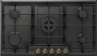 Газовая варочная панель Korting HG9115СTRN -