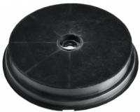 Угольный фильтр для вытяжки Korting KIT0265 -