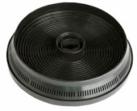 Угольный фильтр для вытяжки Korting KIT0266 -