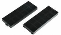 Комплект фильтров для вытяжки Korting KIT0264 -