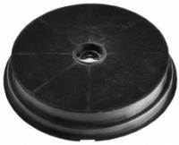 Угольный фильтр для вытяжки Korting KIT0269 -