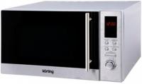 Микроволновая печь Korting KMO823XN -