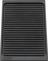Панель для индукционной плиты Asko AG12A -