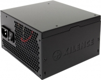 Блок питания для компьютера Xilence Performance A+ 730W (XP730R8) -