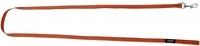 Поводок Ami Play Rubber 200/2 (оранжевый) -