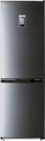 Холодильник с морозильником ATLANT ХМ 4421-069 ND -