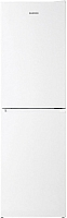 Холодильник с морозильником Daewoo RN-271NPW -