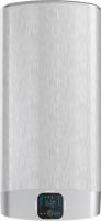 Накопительный водонагреватель Ariston ABS VLS Evo Inox QH 80 (3626120-R) -