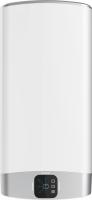 Накопительный водонагреватель Ariston ABS VLS EVO PW 30 (3700435) -