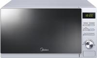 Микроволновая печь Midea AG720C4E-S -