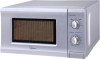 Микроволновая печь Midea MM720CPI-S -