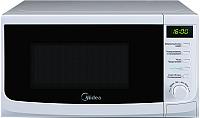 Микроволновая печь Midea AG820CWW-W -