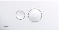 Кнопка для инсталляции Viega Visign 596316 -