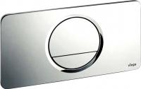 Кнопка для инсталляции Viega Visign 654504 -