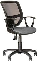Кресло офисное Nowy Styl Betta GTP (OH/5 ZT-13 Q) -