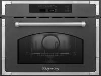 Микроволновая печь Kuppersberg RMW 969 ANX -