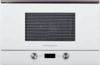 Микроволновая печь Kuppersberg HMW 393 W -