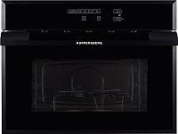 Микроволновая печь Kuppersberg HMW 969 BL -