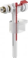 Смывное устройство для унитаза Alcaplast A16 1/2'' -