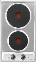 Электрическая варочная панель Kuppersberg FV3XE -