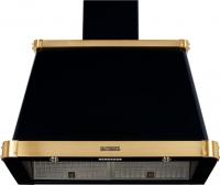 Вытяжка купольная Kuppersberg V 939 ANT Bronze -