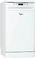 Посудомоечная машина Whirlpool ADP 321 WH -