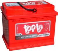Автомобильный аккумулятор Topla Energy 108060 (60 А/ч) -