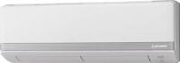 Сплит-система Mitsubishi Heavy Industries SRK20ZMX-S/SRC20ZMX-S -