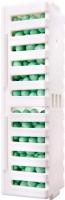 Антибактериальный фильтр для увлажнителя Philips HU4112/01 -