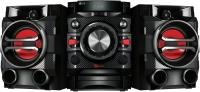 Минисистема LG CM4360 -