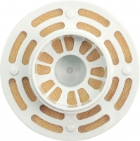 Фильтр для очистителя воздуха Philips AC4149/01 -