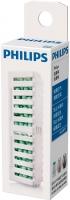Антибактериальный фильтр для увлажнителя Philips HU4111/01 -