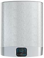 Накопительный водонагреватель Ariston ABS VLS EVO QH 30 (3700439) -