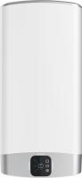 Накопительный водонагреватель Ariston ABS VLS Evo Inox PW 80 (3626116-R) -