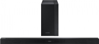 Звуковая панель (саундбар) Samsung HW-K450 -