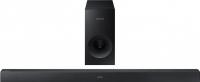 Звуковая панель (саундбар) Samsung HW-K360 -