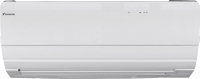 Сплит-система Daikin FTXZ50N/RXZ50N -