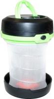 Фонарь Bradex Маяк TD 0307 (зеленый) -