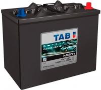 Лодочный аккумулятор TAB Motion 100812 (140 А/ч) -