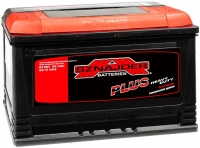 Автомобильный аккумулятор Sznajder Truck 120 R / 620 11 (120 А/ч) -